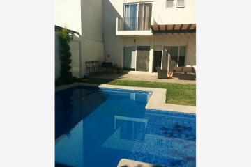 Foto de casa en renta en  6, torreón jardín, torreón, coahuila de zaragoza, 876587 No. 01