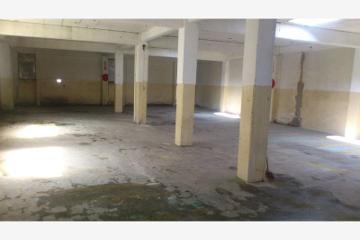 Foto de nave industrial en venta en  6, villa de aragón, gustavo a. madero, distrito federal, 2783857 No. 01