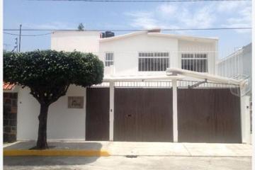 Foto de casa en venta en  60, bosque residencial del sur, xochimilco, distrito federal, 2990399 No. 01