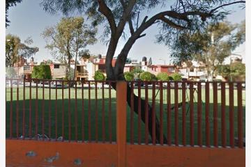 Foto de casa en venta en  60, granjas coapa, tlalpan, distrito federal, 2949827 No. 01