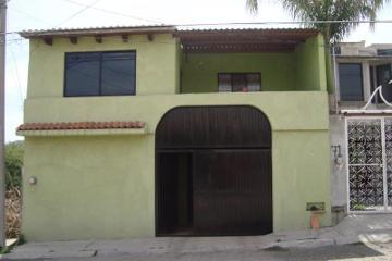 Foto de casa en venta en  60, lomas de san juan, san juan del río, querétaro, 2684262 No. 01