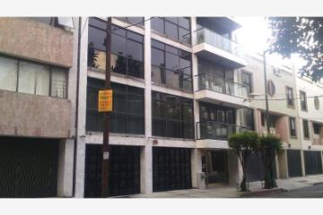 Foto de departamento en venta en  60, napoles, benito juárez, distrito federal, 2190299 No. 01