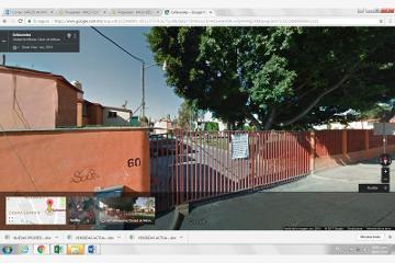 Foto de casa en venta en  60, rinconada coapa 1a sección, tlalpan, distrito federal, 2951049 No. 01