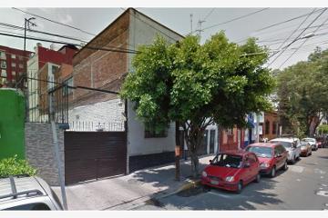 Foto de casa en venta en  60, tacubaya, miguel hidalgo, distrito federal, 2666450 No. 01