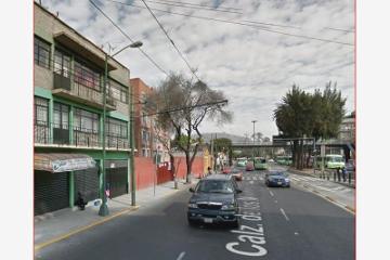 Foto de departamento en venta en  60, tepeyac insurgentes, gustavo a. madero, distrito federal, 2824137 No. 01