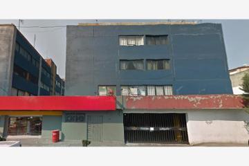 Foto de departamento en venta en  600, jardín azpeitia, azcapotzalco, distrito federal, 2557210 No. 01