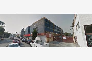 Foto de departamento en venta en  600, jardín azpeitia, azcapotzalco, distrito federal, 2798179 No. 01