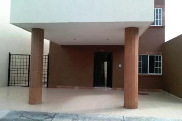 Foto de casa en venta en  600, metepec centro, metepec, méxico, 2542159 No. 01
