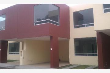 Foto de casa en venta en  6000, la calera, puebla, puebla, 395775 No. 01