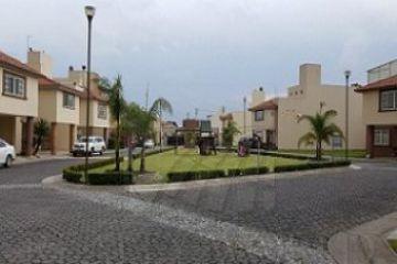 Foto de casa en venta en 600181, casa blanca, metepec, estado de méxico, 2066895 no 01