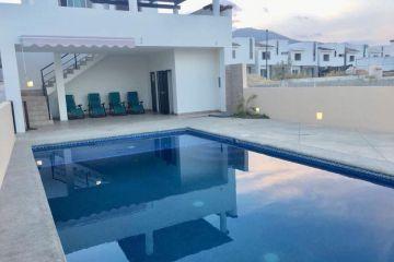 Foto de casa en renta en San José del Cabo (Los Cabos), Los Cabos, Baja California Sur, 4716245,  no 01