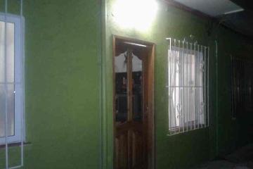 Foto principal de casa en venta en avenida 2 de abril, ignacio zaragoza 2556568.