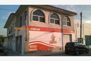 Foto de casa en venta en  601, la rinconada, aguascalientes, aguascalientes, 2694441 No. 01