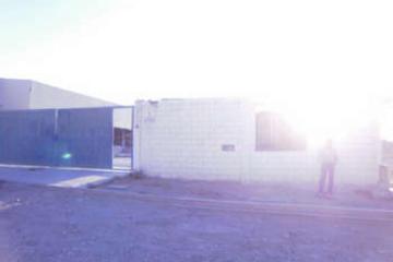 Foto de nave industrial en renta en  601, parque industrial amistad, saltillo, coahuila de zaragoza, 883767 No. 01