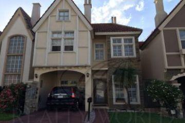 Foto de casa en venta en 6014, cumbres oro sector regency, monterrey, nuevo león, 2113404 no 01