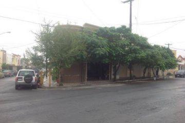 Foto de casa en venta en Jardines de Anáhuac Sector 2, San Nicolás de los Garza, Nuevo León, 1564381,  no 01