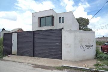 Foto de casa en venta en  602, santa catarina (san francisco totimehuacan), puebla, puebla, 2098950 No. 01