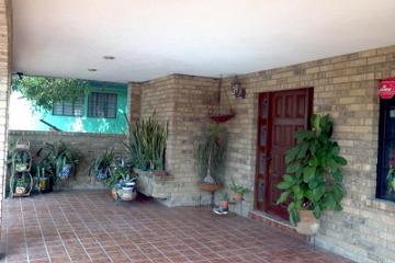 Foto principal de casa en venta en 16 de septiembre , unidad nacional 2677606.