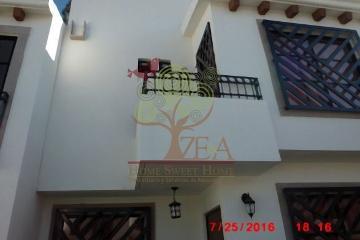 Foto de casa en renta en Villa de Pozos, San Luis Potosí, San Luis Potosí, 2375371,  no 01