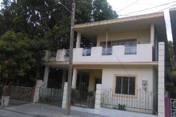 Foto principal de casa en venta en colombia, felipe carrillo puerto 2647901.