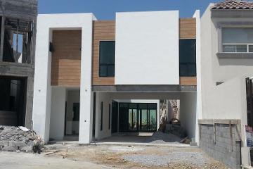 Foto principal de casa en venta en la joya melva lote 164, la joya privada residencial 2655447.