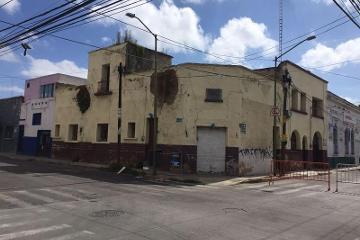 Foto de casa en venta en  605, reforma, guadalajara, jalisco, 2378662 No. 01