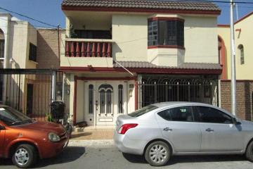 Foto de casa en venta en  605, villas de casa blanca, san nicolás de los garza, nuevo león, 2220894 No. 01