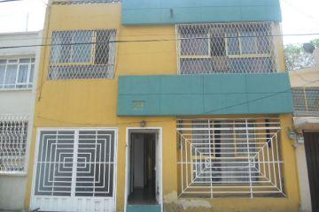 Foto de casa en venta en Avante, Coyoacán, Distrito Federal, 1965606,  no 01
