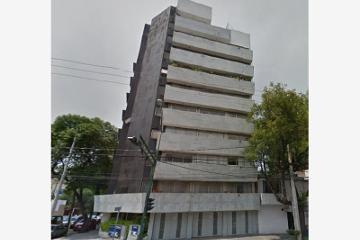 Foto de departamento en venta en  606, del valle norte, benito juárez, distrito federal, 2382582 No. 01