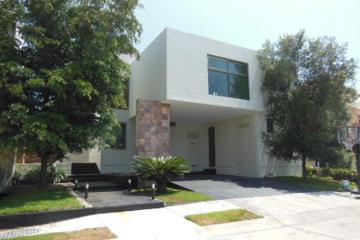 Foto de casa en venta en  6060, lomas del bosque, zapopan, jalisco, 2668095 No. 01