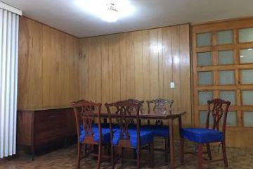 Foto de departamento en renta en Del Valle Centro, Benito Juárez, Distrito Federal, 1852079,  no 01