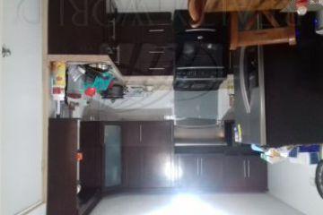 Foto de casa en venta en 607, mitras poniente, garcía, nuevo león, 2091358 no 01