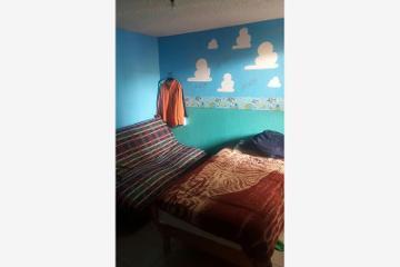 Foto de casa en venta en  607, real de san francisco, tijuana, baja california, 2193043 No. 01