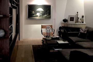 Foto de departamento en renta en Polanco V Sección, Miguel Hidalgo, Distrito Federal, 2923281,  no 01