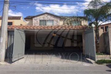 Foto de casa en venta en 609, jardines del mezquital, san nicolás de los garza, nuevo león, 1217183 no 01