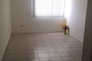 Foto de departamento en renta en Residencial Campestre San Francisco, Chihuahua, Chihuahua, 1456733,  no 01
