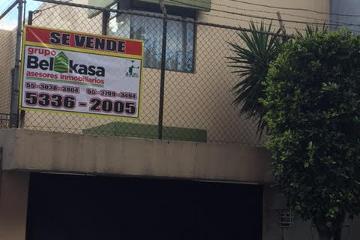 Foto de casa en venta en Roma Sur, Cuauhtémoc, Distrito Federal, 2882523,  no 01
