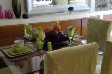 Foto de departamento en renta en Churubusco Country Club, Coyoacán, Distrito Federal, 2987420,  no 01