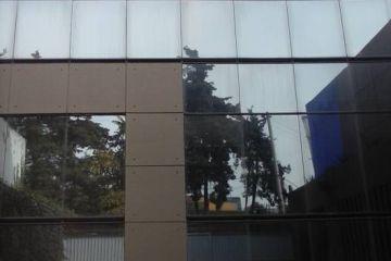 Foto de edificio en venta en Lomas Altas, Miguel Hidalgo, Distrito Federal, 1522800,  no 01