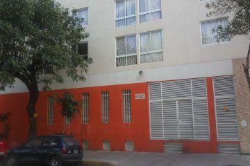 Foto de departamento en venta en Popular Rastro, Venustiano Carranza, Distrito Federal, 2913034,  no 01