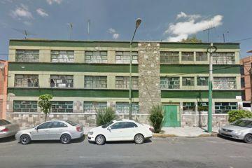 Foto de departamento en venta en Clavería, Azcapotzalco, Distrito Federal, 2885409,  no 01