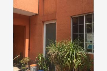 Foto de casa en venta en  1, santa cruz meyehualco, iztapalapa, distrito federal, 2926739 No. 01