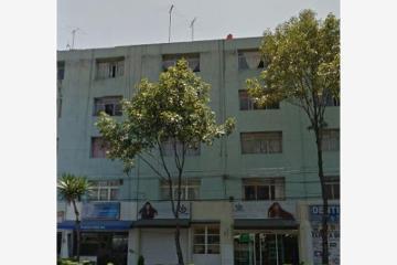 Foto de departamento en venta en  61, álamos, benito juárez, distrito federal, 2864479 No. 01