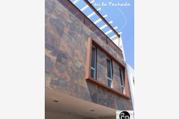 Foto de casa en venta en  61, nuevo león, cuautlancingo, puebla, 1787616 No. 01
