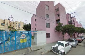 Foto de departamento en venta en  61, santa ana norte, tláhuac, distrito federal, 2841079 No. 01
