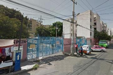 Foto de departamento en venta en  61, santa ana norte, tláhuac, distrito federal, 2850839 No. 01