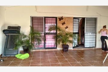 Foto de casa en venta en  610, lomas de circunvalación, colima, colima, 2158490 No. 01