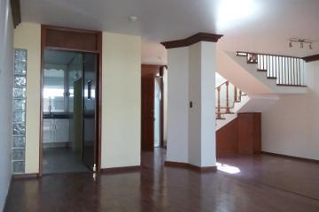 Foto de casa en venta en  610, valle del campestre, aguascalientes, aguascalientes, 1464767 No. 01