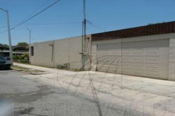 Foto principal de casa en venta en vista hermosa 2474863.