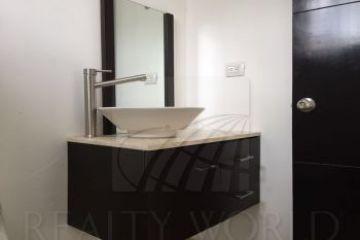 Foto de casa en venta en 6105, valle de las cumbres, monterrey, nuevo león, 2170600 no 01
